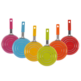 Small frying pan -HMF-01