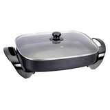 Electric baking pan-HS-FP02