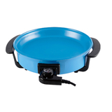 Electric hotplate-HS-PP03