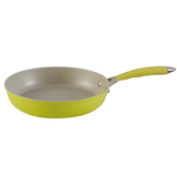 Side port pan fried dish-HFFC-06