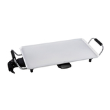 Electric baking pan -HS-EG01