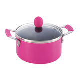 Small Stockpot -HMP-01