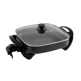 Electric baking pan-HS-FP01