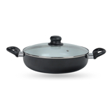 Casserole-HP-07low-pot