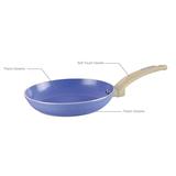 Pan fried dish-HFFC-01