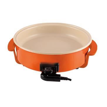 Electric baking pan-HS-PP04