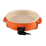 Electric hotplate -HS-PP04