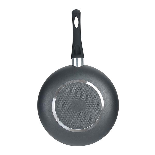 Frying pan-HX-2093
