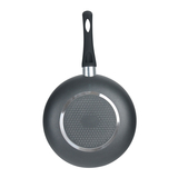 Frying pan -HX-2093