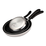 Frying pan -HX-2055