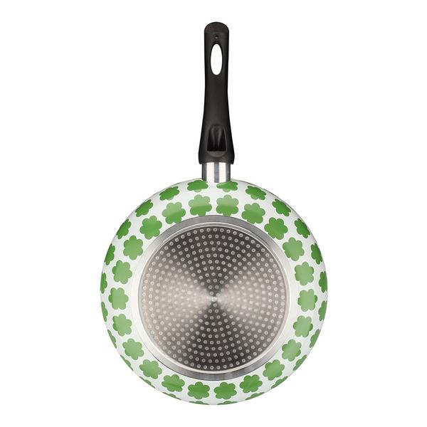 Frying pan-HX-2031
