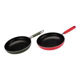 Frying pan -HX-2056
