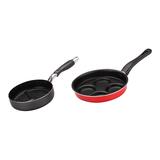 Frying pan-HX-2047