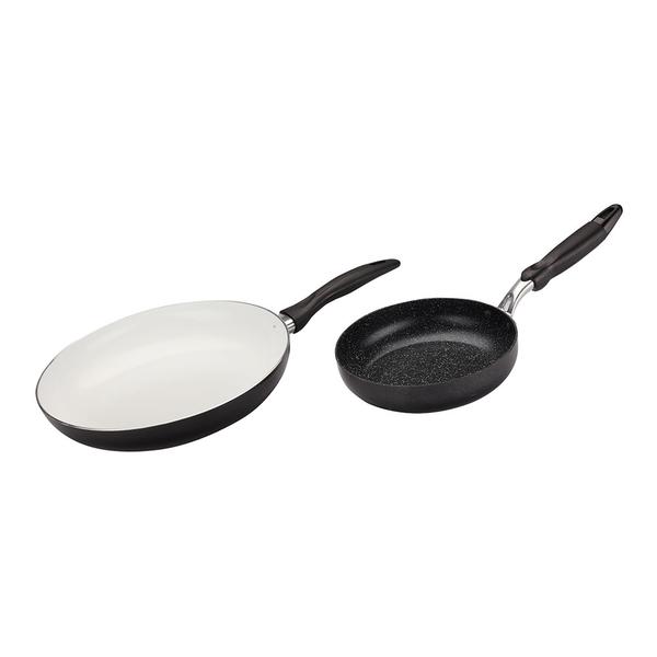 Frying pan-HX-2050