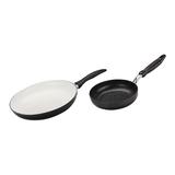 Frying pan -HX-2050