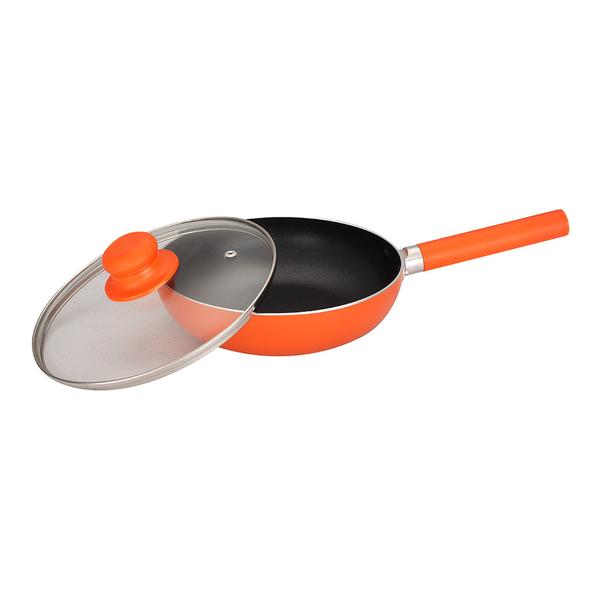 Frying pan-HX-5034
