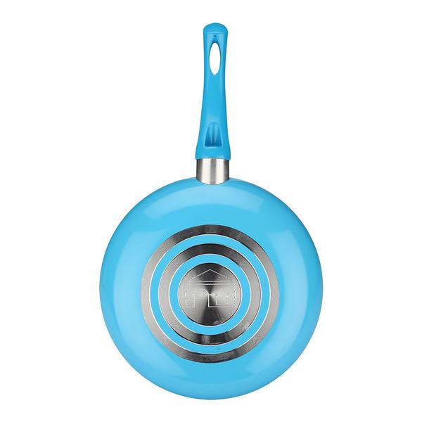 Frying pan-HX-2033