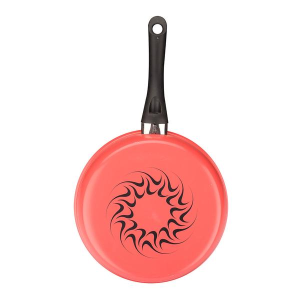Frying pan-HX-2041