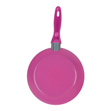 Frying pan -HT-L1046