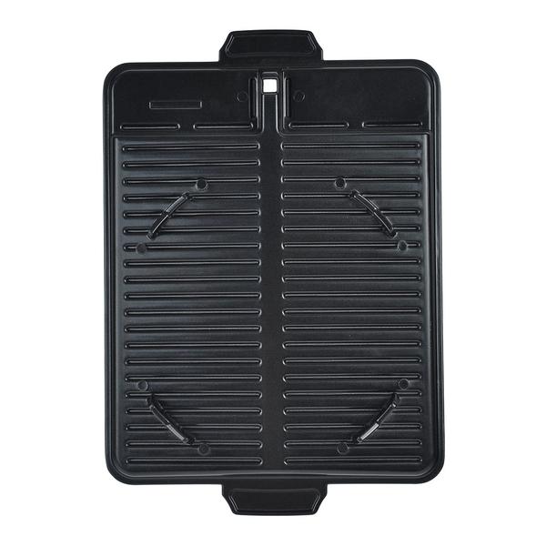 Grill Plate-HX-8016