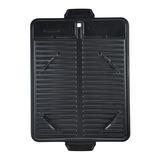 Grill Plate -HX-8016