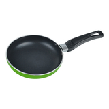 Frying pan -HX-2122