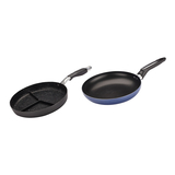 Frying pan -HX-2048