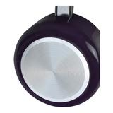 The Milk Pot-HX-3027