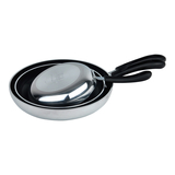 Frying pan -HT-L5003-1