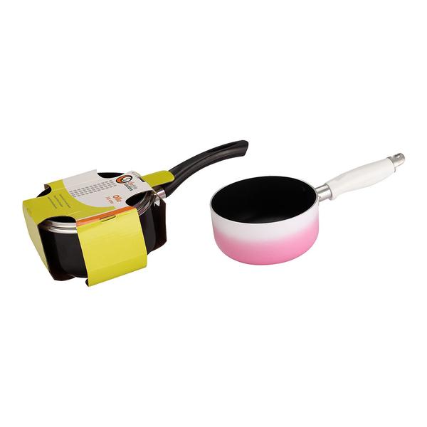 Frying pan-HX-3018