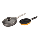 Frying pan -HX-2052