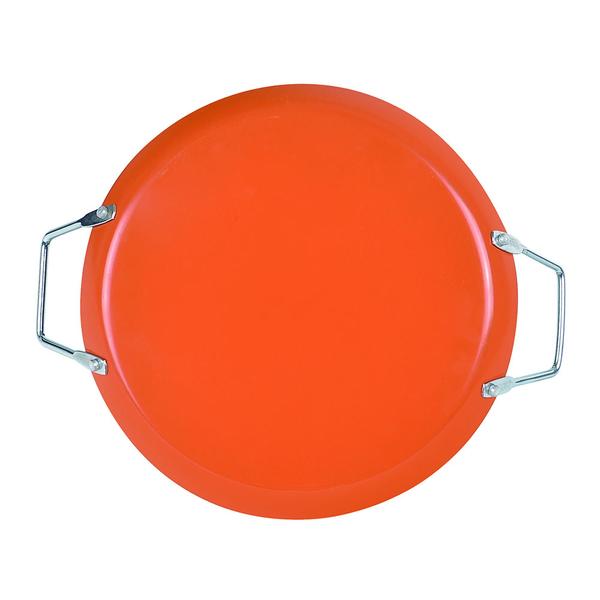 Pizza tray-HX-2073