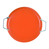 Pizza tray -HX-2073