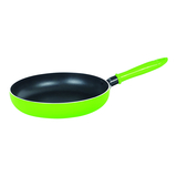 Frying pan -HT-L1045