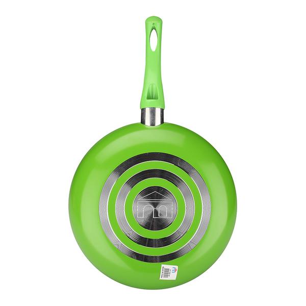 Frying pan-HX-2025