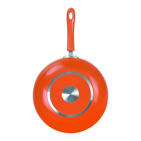Frying pan-HX-2079