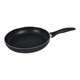 Frying pan -HX-2106