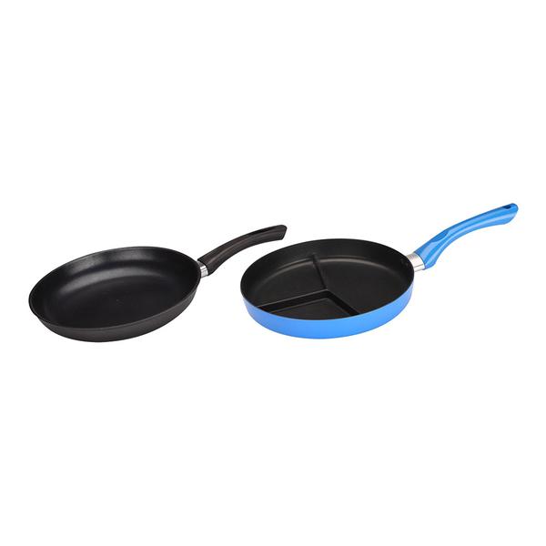 Frying pan-HX-8006
