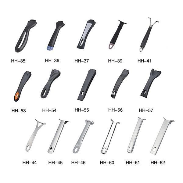 Accessories3-配件3