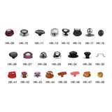Accessories10 -配件10