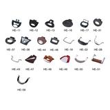 Accessories8 -配件8
