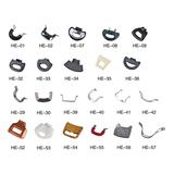 Accessories7 -配件7