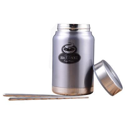 Stew beaker-MS-01