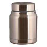 Hand cup -SB-01