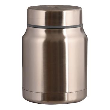 Hand cup-SB-01