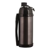 Sport Bottle -YDB-03