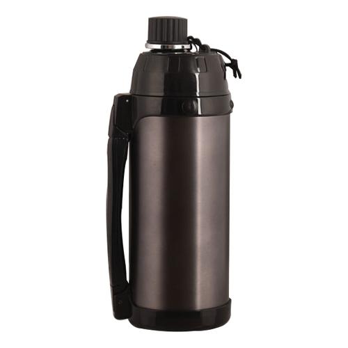Sport Bottle-YDB-03