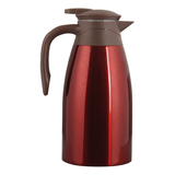 kettle -SH-01