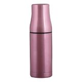 Bullet -ZDT-10
