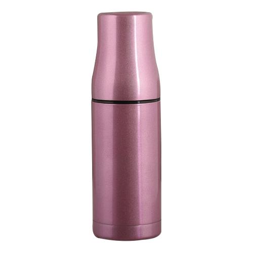Bullet-ZDT-10